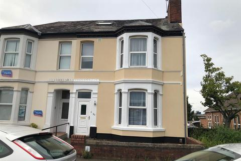 1 bedroom house share to rent - Grosvenor Road, Coventry