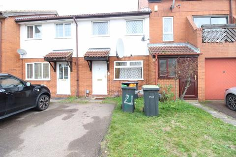 2 bedroom house to rent - 2 Bed - Marsom Grove, Barton Hills - Ref:P3082