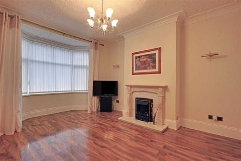 3 bedroom end of terrace house for sale - Dean Road, South Shields, Tyne And Wear