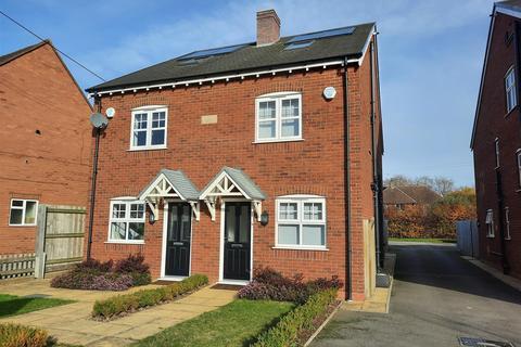 3 bedroom house - Kineton Road, Wellesbourne, Warwick