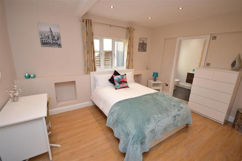 1 bedroom detached house to rent - Holly Lane, Birmingham