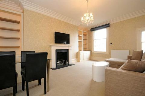 1 bedroom flat for sale - Park Mansions, Knightsbridge SW1X