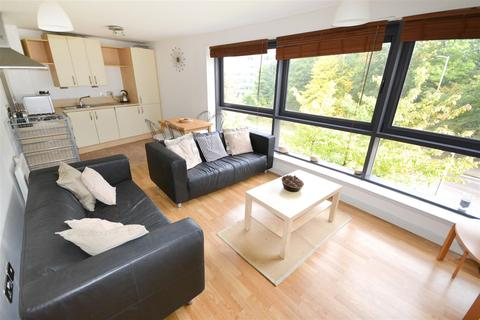 2 bedroom apartment to rent - Baltic Quay, Mill Road, Quayside