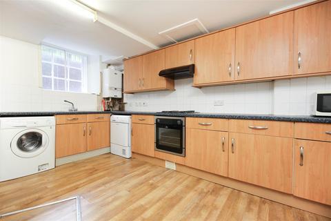 3 bedroom flat - Rubicon House, City Centre, NE1
