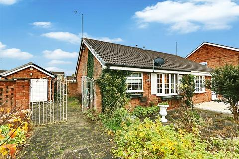 2 bedroom bungalow for sale - Evergreen Drive, Hull, HU6