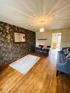 2 bedroom terraced house to rent - Bergamot Place,  Oxford,  OX4