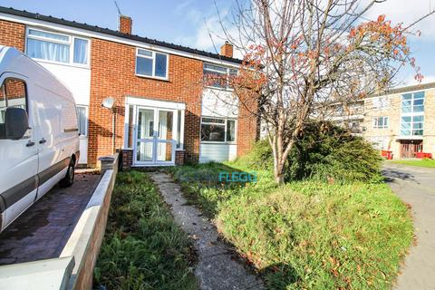 3 bedroom end of terrace house - Maryside, Langley - Open & Operating As Normal