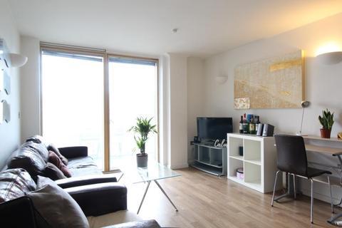 2 bedroom apartment for sale - WESTPOINT, WELLINGTON STREET, LEEDS, LS1 4JN