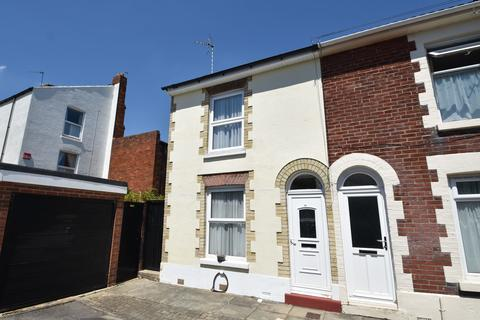 2 bedroom terraced house for sale - Holland Road, Southsea, portsmouth, Hampshire, PO4 0EB