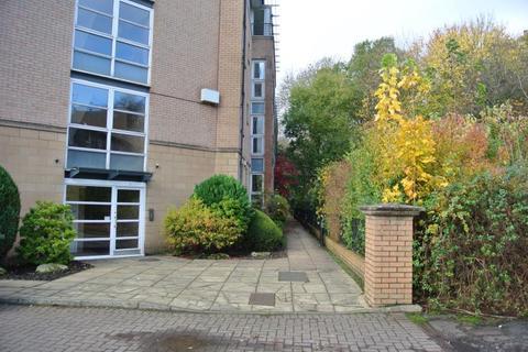 2 bedroom flat to rent - 11 Dyce Lane, Glasgow, G11 5LS