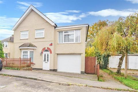 4 bedroom detached house for sale - Eldon Road, Caterham, Surrey