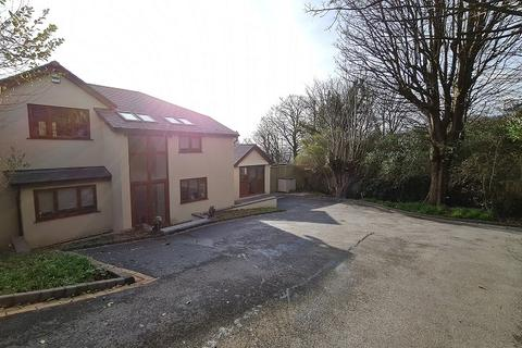 5 bedroom detached house for sale - Fairfield Terrace, Swansea, City And County of Swansea.