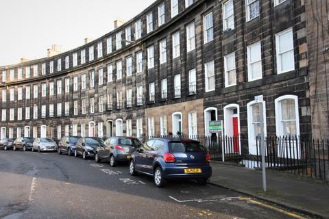 1 bedroom flat to rent - Gardners Crescent, Fountainbridge, Edinburgh, EH3