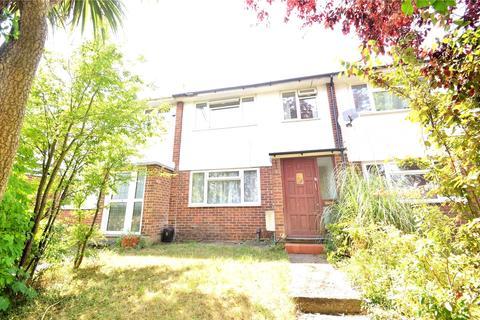 3 bedroom house to rent - Longleat Gardens, Maidenhead, Berkshire, SL6