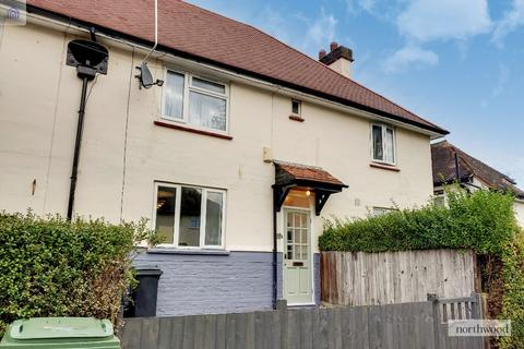2 bedroom maisonette for sale - Furneaux Avenue, West Norwood, London, SE27 0EQ