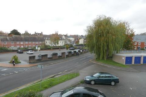 2 bedroom flat to rent - Archway House, Langton Road, Blandford Forum, Dorset DT11