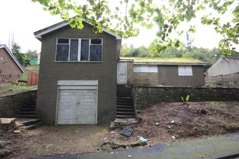 2 bedroom detached bungalow for sale - Shield Court, Fellside, Hexham, NE46 1RA