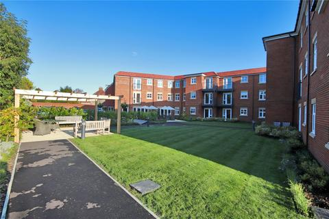 2 bedroom apartment - Southborough Gate, Pinewood Gardens, Southborough, Tunbridge Wells, TN4
