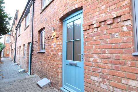 2 bedroom apartment to rent - Southampton Street, Reading