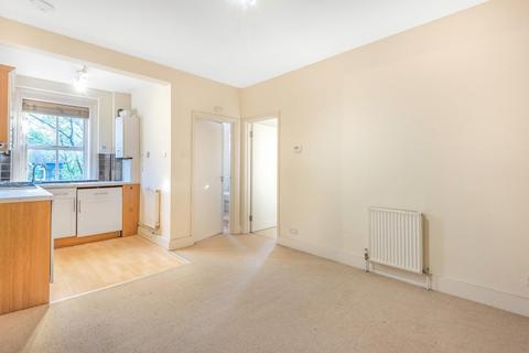 1 bedroom flat for sale - Chiswick Road, Chiswick