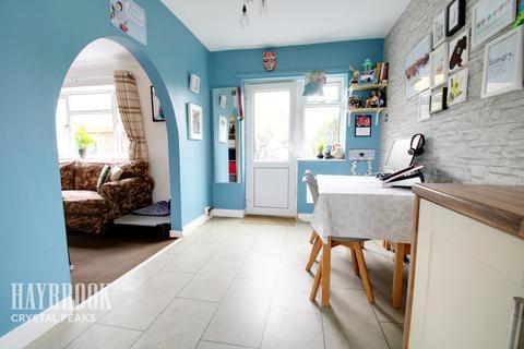 3 bedroom semi-detached house for sale - Delves Avenue, Sheffield