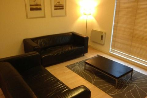 2 bedroom apartment to rent - Quay 5, Ordsall Lane, Salford Quays