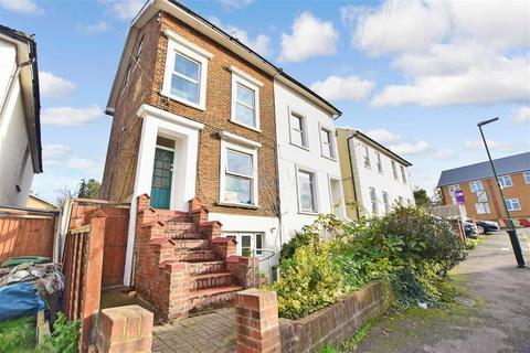 1 bedroom ground floor flat for sale - Alfred Road, Sutton, Surrey