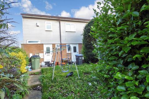 3 bedroom semi-detached house to rent - Furness Close, Peterlee, Durham, SR8 2PB