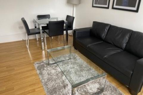 1 bedroom flat to rent - Justice Street, City Centre, Aberdeen, AB11