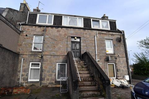 3 bedroom flat for sale - Auchmill Road, Aberdeen, AB21