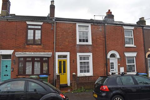 2 bedroom terraced house for sale - Dover Street, Southampton SO14
