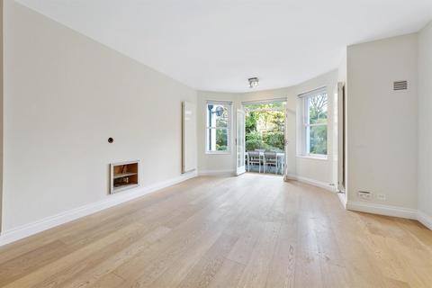 2 bedroom apartment to rent - Ormonde Court, Belsize Park, NW3