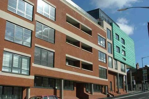 1 bedroom apartment to rent - Avoca Court, 25 Moseley Road, Digbeth, Birmingham B12
