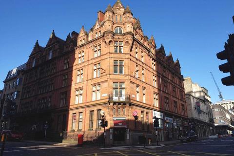 1 bedroom flat for sale - West Regents Street