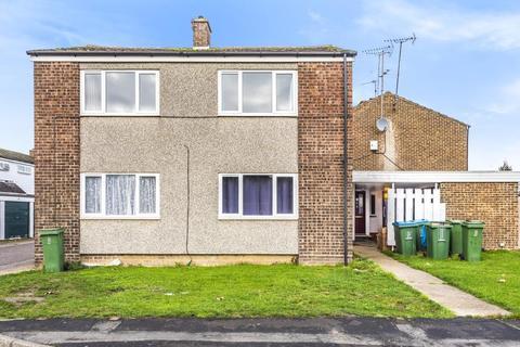 1 bedroom maisonette for sale - Southside,  Aylesbury,  HP21
