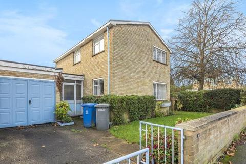 3 bedroom detached house for sale - Wessex Way,  Maidenhead,  SL6