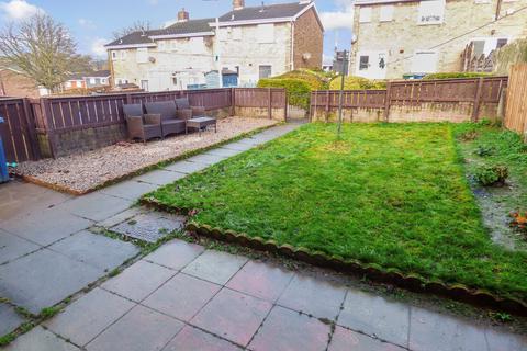 3 bedroom terraced house for sale - Harraby Gardens, Low Fell , Gateshead, Tyne and Wear, NE9 6QB