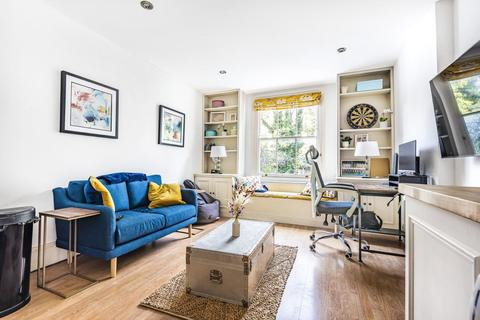 2 bedroom flat for sale - Killyon Road, Clapham