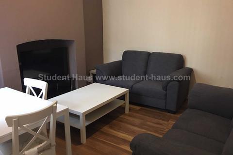 2 bedroom house - Derby Road, Salford, M5 5LA