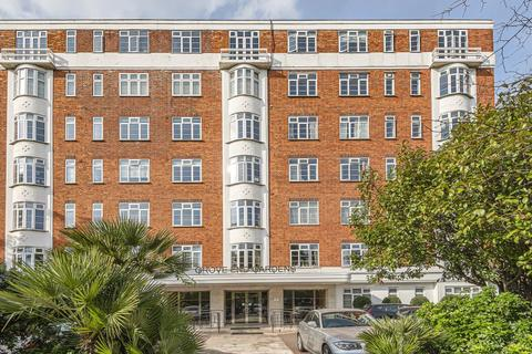 2 bedroom flat for sale - Grove End Gardens,  St Johns Wood,  NW8