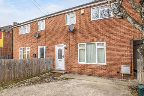 3 bedroom terraced house for sale - Forest Hill,  Oxfordshire,  OX33