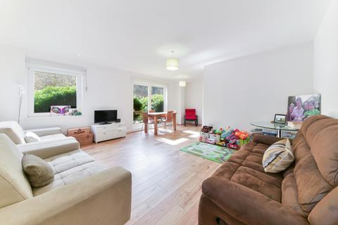 2 bedroom apartment to rent - Forge Square, Isle of Dogs, Docklands E14
