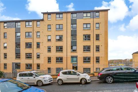 1 bedroom flat for sale - 1/1, 38 Oban Drive, Glasgow, G20