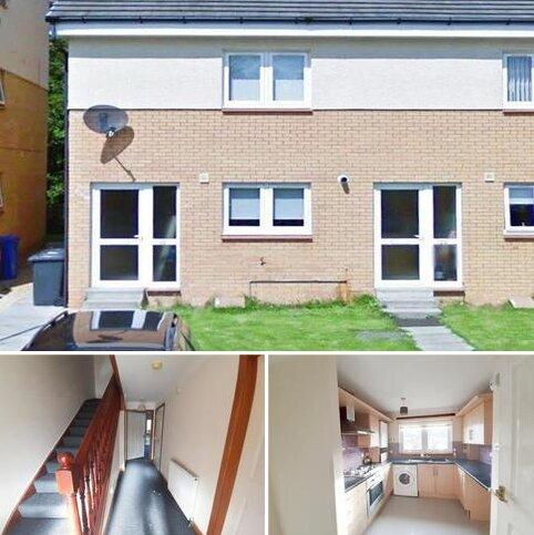 3 bedroom terraced house to rent - Rose Street, Lanark
