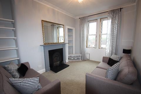 2 bedroom flat to rent - Kings Road, Portobello, Edinburgh, EH15 1DY