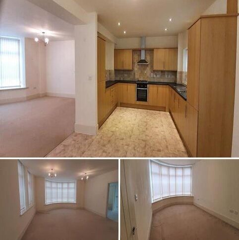 2 bedroom apartment to rent - 2 bedroom Apartment Scarsdale House, Derbyshire Lane, S8