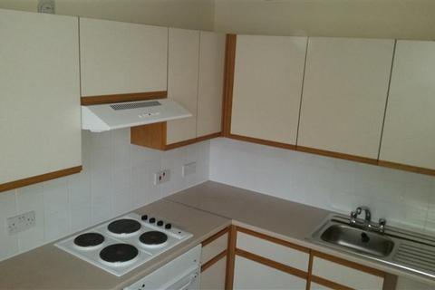 1 bedroom flat to rent - 1 Bed Flat, Ivy Street, Rainham, ME8 8BE