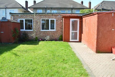1 bedroom flat to rent - Cumberland Drive, Chessington, Surrey, KT9
