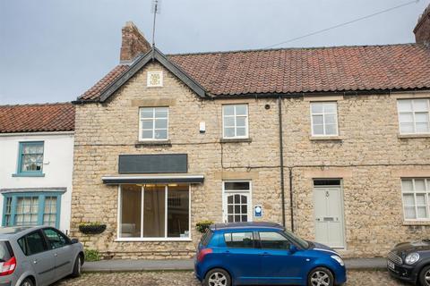 1 bedroom apartment for sale - Bondgate, Helmsley, York