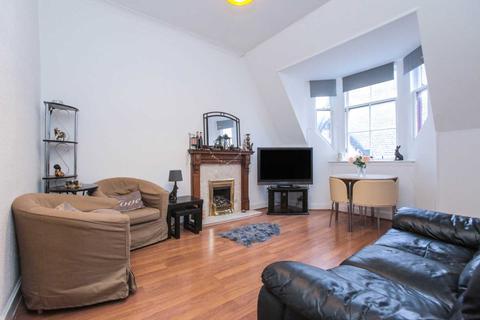 1 bedroom flat for sale - School Wynd, Paisley